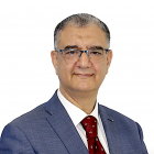 Dr. Aniss OUASSIF
